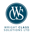 Architect | Design | Project Management | Client Advice | WCS – Wright Class Solutions Limited